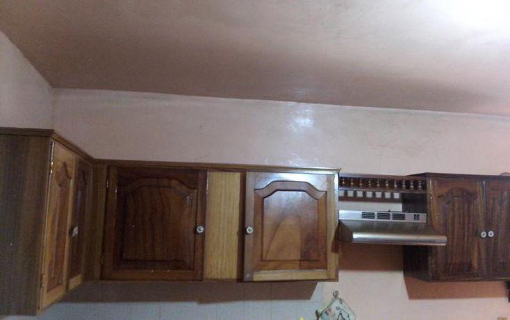 Foto de casa en venta en lazaro cardenas 255, adolfo lópez mateos, tepic, nayarit, 1641412 no 07