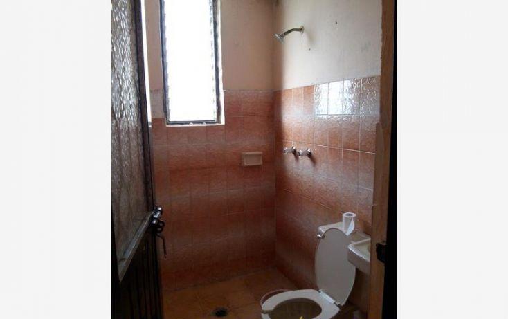 Foto de casa en venta en lazaro cardenas 255, adolfo lópez mateos, tepic, nayarit, 1641412 no 08