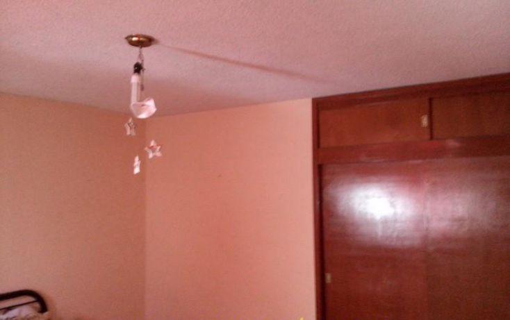 Foto de casa en venta en lazaro cardenas 255, adolfo lópez mateos, tepic, nayarit, 1641412 no 09