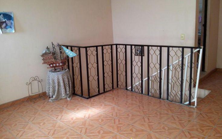 Foto de casa en venta en lazaro cardenas 255, adolfo lópez mateos, tepic, nayarit, 1641412 no 10