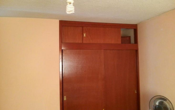 Foto de casa en venta en lazaro cardenas 255, adolfo lópez mateos, tepic, nayarit, 1641412 no 11