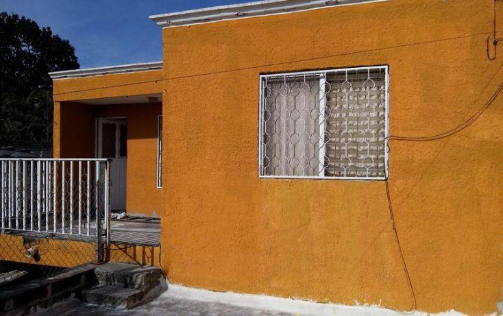 Foto de casa en venta en lazaro cardenas 255, adolfo lópez mateos, tepic, nayarit, 1641412 no 12