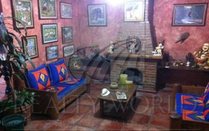 Foto de casa en venta en lazaro cardenas 261, la constitución totoltepec, toluca, estado de méxico, 738075 no 01