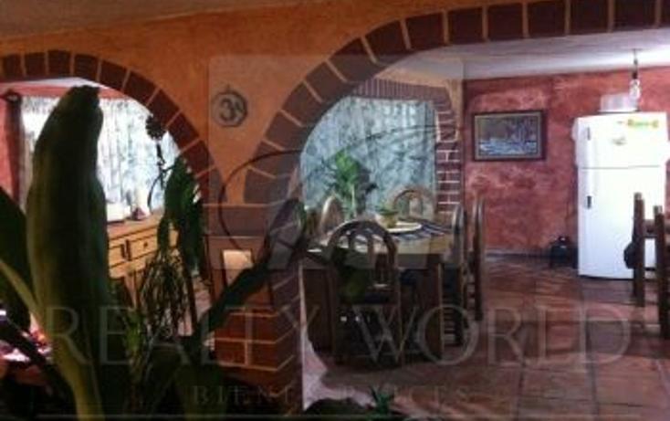 Foto de casa en venta en lazaro cardenas 261, la constitución totoltepec, toluca, estado de méxico, 738075 no 02