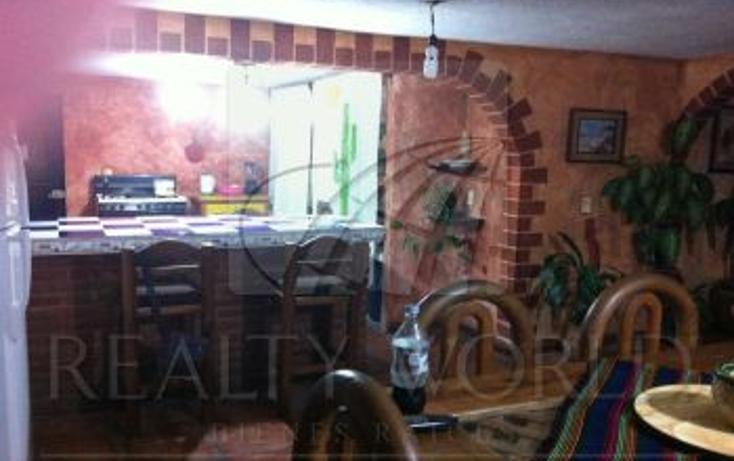 Foto de casa en venta en lazaro cardenas 261, la constitución totoltepec, toluca, estado de méxico, 738075 no 03