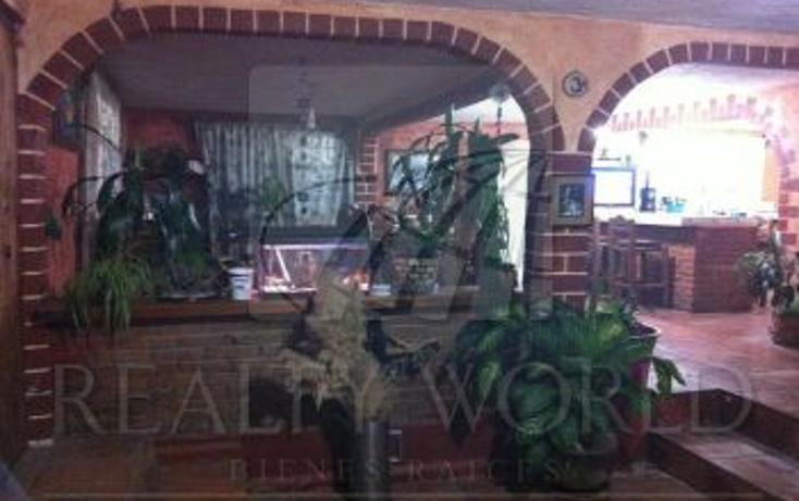 Foto de casa en venta en lazaro cardenas 261, la constitución totoltepec, toluca, estado de méxico, 738075 no 04
