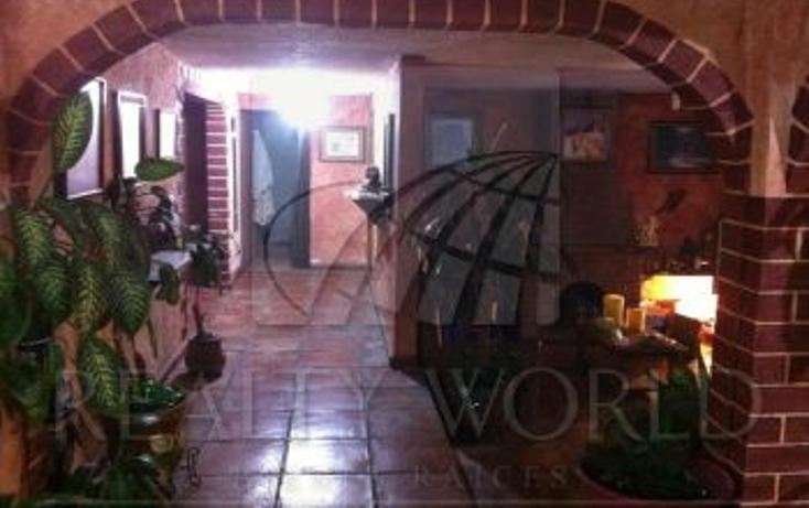 Foto de casa en venta en lazaro cardenas 261, la constitución totoltepec, toluca, estado de méxico, 738075 no 05