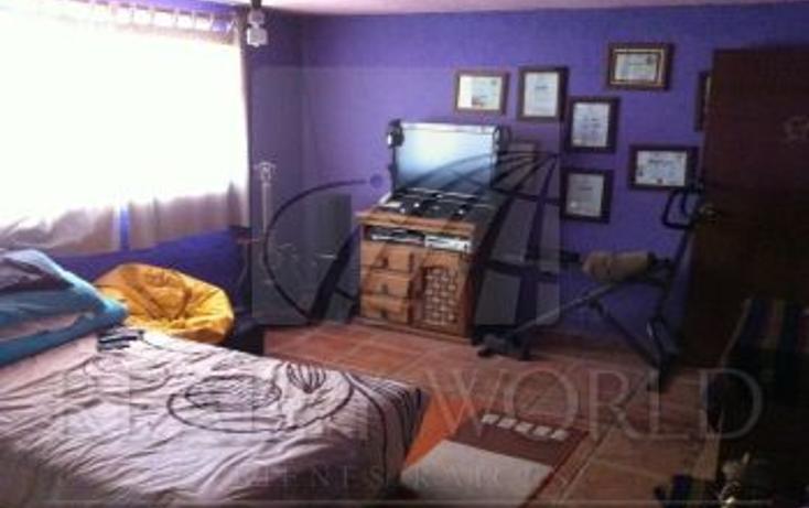 Foto de casa en venta en lazaro cardenas 261, la constitución totoltepec, toluca, estado de méxico, 738075 no 06
