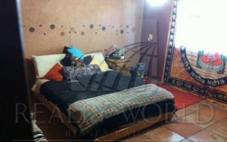 Foto de casa en venta en lazaro cardenas 261, la constitución totoltepec, toluca, estado de méxico, 738075 no 07