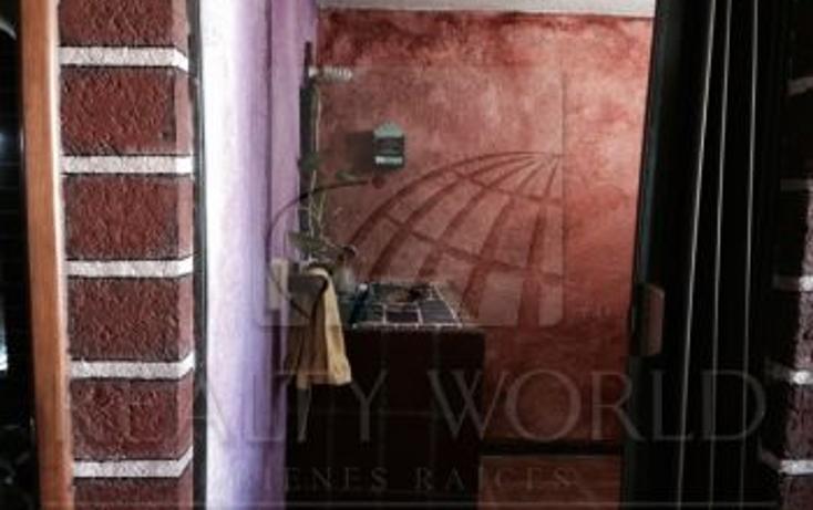 Foto de casa en venta en lazaro cardenas 261, la constitución totoltepec, toluca, estado de méxico, 738075 no 08