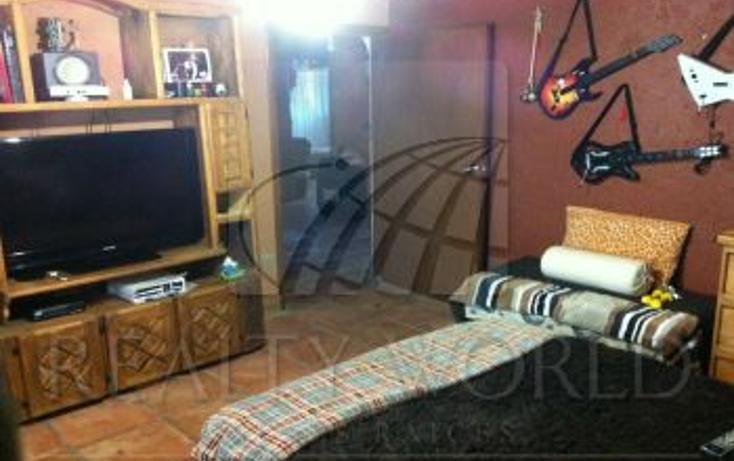 Foto de casa en venta en lazaro cardenas 261, la constitución totoltepec, toluca, estado de méxico, 738075 no 09