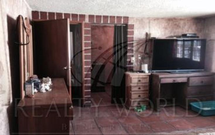 Foto de casa en venta en lazaro cardenas 261, la constitución totoltepec, toluca, estado de méxico, 738075 no 10