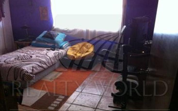 Foto de casa en venta en lazaro cardenas 261, la constitución totoltepec, toluca, estado de méxico, 738075 no 11