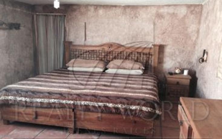 Foto de casa en venta en lazaro cardenas 261, la constitución totoltepec, toluca, estado de méxico, 738075 no 12