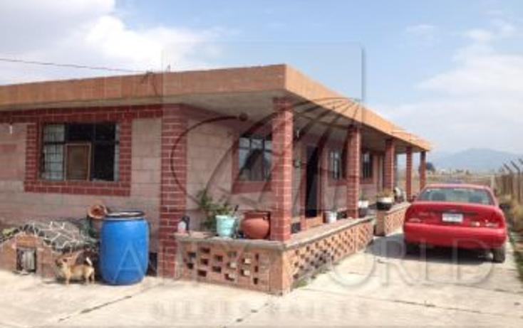 Foto de casa en venta en lazaro cardenas 261, la constitución totoltepec, toluca, estado de méxico, 738075 no 13
