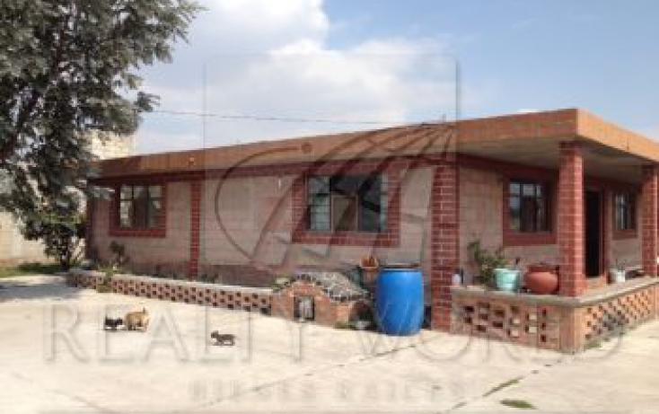 Foto de casa en venta en lazaro cardenas 261, la constitución totoltepec, toluca, estado de méxico, 738075 no 14