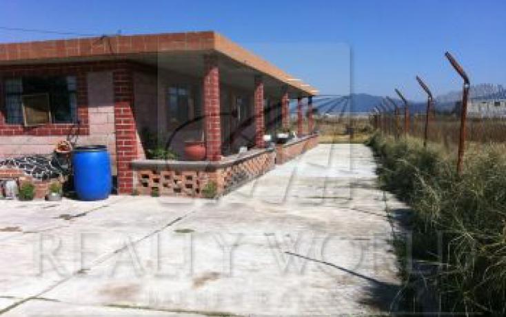 Foto de casa en venta en lazaro cardenas 261, la constitución totoltepec, toluca, estado de méxico, 738075 no 15