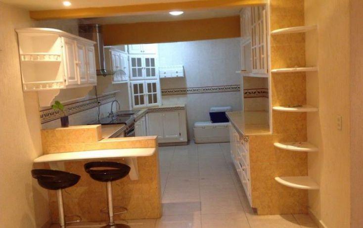 Foto de casa en venta en lazaro cardenas 2700, playa sol, coatzacoalcos, veracruz, 955581 no 03