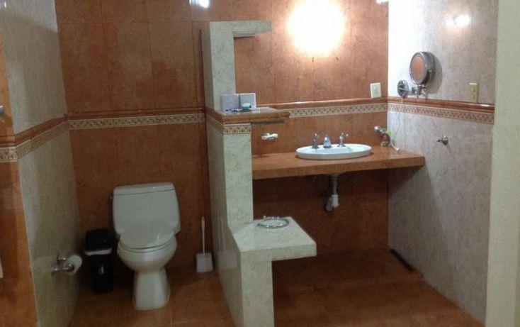 Foto de casa en venta en lazaro cardenas 2700, playa sol, coatzacoalcos, veracruz, 955581 no 04