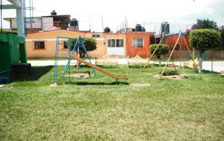 Foto de casa en venta en, lázaro cárdenas 2a ampliación, cuautla, morelos, 996157 no 04