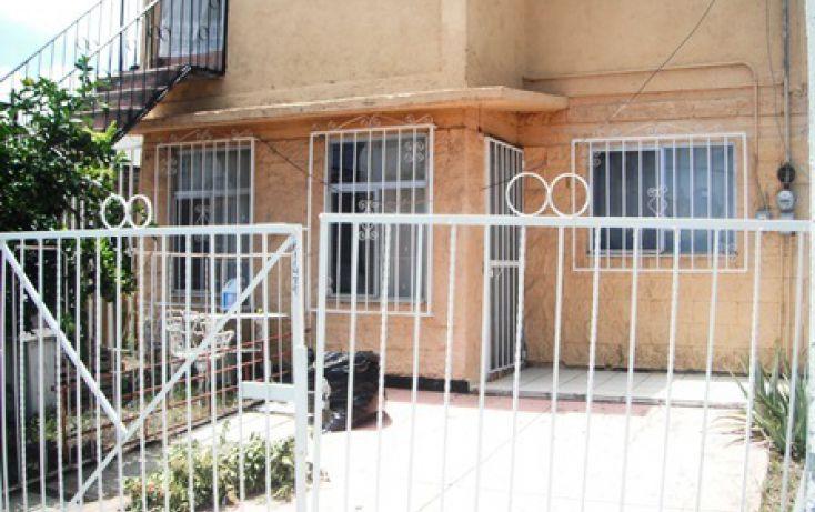 Foto de casa en venta en, lázaro cárdenas 2a ampliación, cuautla, morelos, 996157 no 07