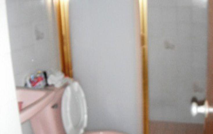 Foto de casa en venta en, lázaro cárdenas 2a ampliación, cuautla, morelos, 996157 no 11