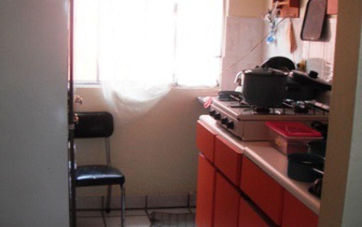 Foto de casa en venta en, lázaro cárdenas 2a ampliación, cuautla, morelos, 996157 no 16