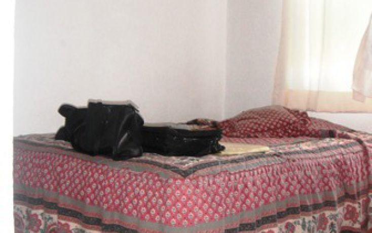 Foto de casa en venta en, lázaro cárdenas 2a ampliación, cuautla, morelos, 996157 no 17