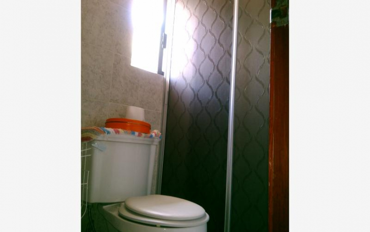 Foto de casa en venta en lazaro cardenas 327, lázaro cárdenas 2da sección, tlalnepantla de baz, estado de méxico, 380556 no 04