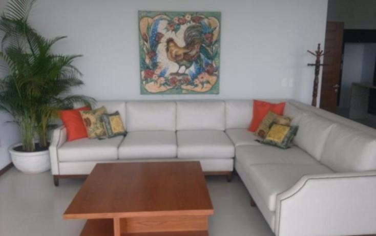 Foto de departamento en venta en lázaro cárdenas 345, bucerías centro, bahía de banderas, nayarit, 1997952 No. 10