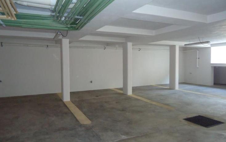 Foto de departamento en venta en lázaro cárdenas 345, bucerías centro, bahía de banderas, nayarit, 1997952 No. 31