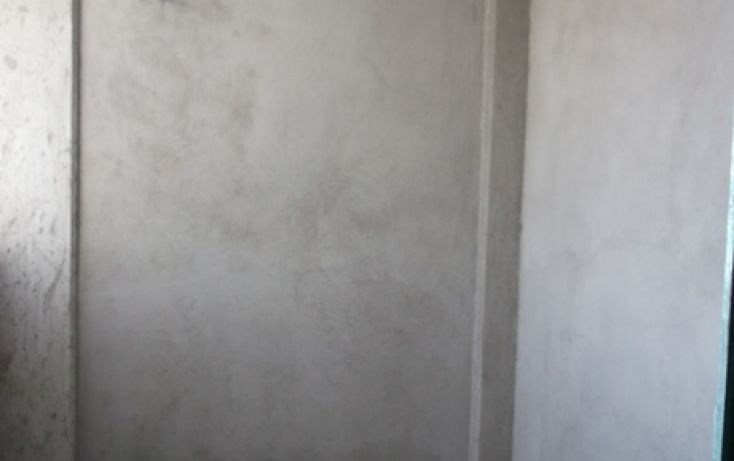 Foto de departamento en venta en, lázaro cárdenas 3ra sección, tlalnepantla de baz, estado de méxico, 1835588 no 03