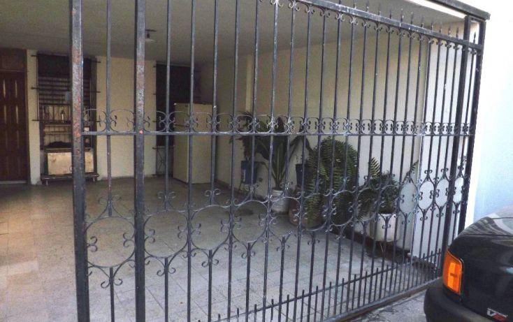 Foto de casa en venta en lázaro cardenas 447a, jorge almada, culiacán, sinaloa, 1697860 no 01