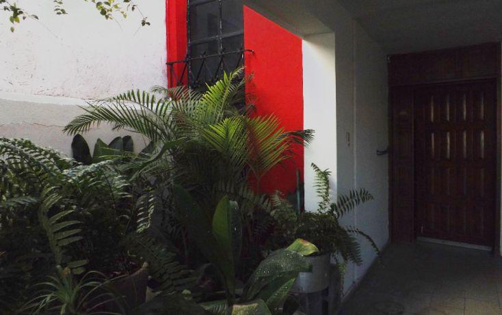Foto de casa en venta en lázaro cardenas 447a, jorge almada, culiacán, sinaloa, 1697860 no 02