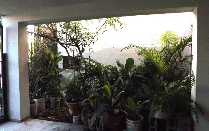 Foto de casa en venta en lázaro cardenas 447-a , jorge almada, culiacán, sinaloa, 1697860 No. 02