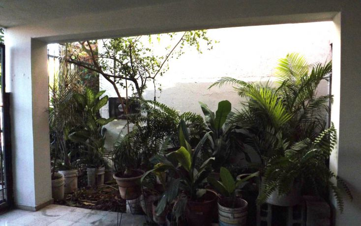 Foto de casa en venta en lázaro cardenas 447a, jorge almada, culiacán, sinaloa, 1697860 no 03