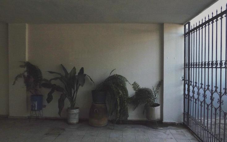 Foto de casa en venta en lázaro cardenas 447-a , jorge almada, culiacán, sinaloa, 1697860 No. 03