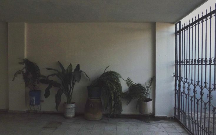 Foto de casa en venta en lázaro cardenas 447a, jorge almada, culiacán, sinaloa, 1697860 no 04