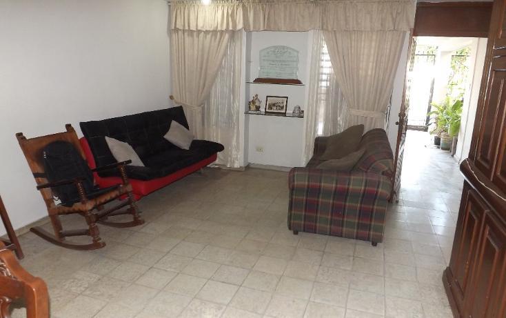 Foto de casa en venta en lázaro cardenas 447-a , jorge almada, culiacán, sinaloa, 1697860 No. 04