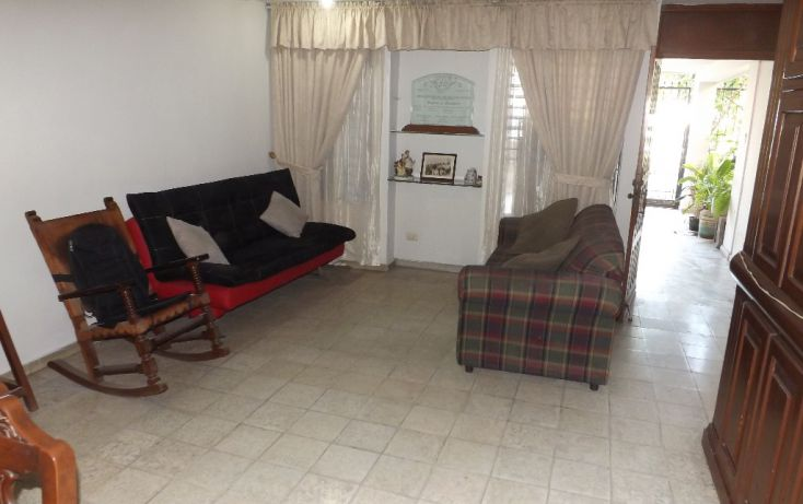 Foto de casa en venta en lázaro cardenas 447a, jorge almada, culiacán, sinaloa, 1697860 no 05