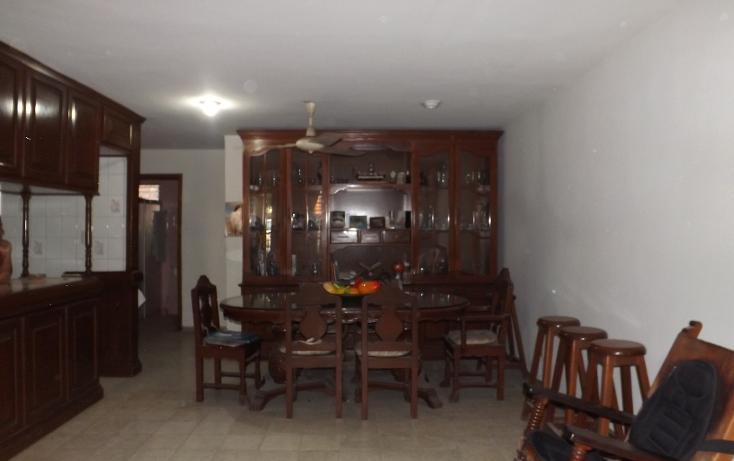 Foto de casa en venta en lázaro cardenas 447-a , jorge almada, culiacán, sinaloa, 1697860 No. 05