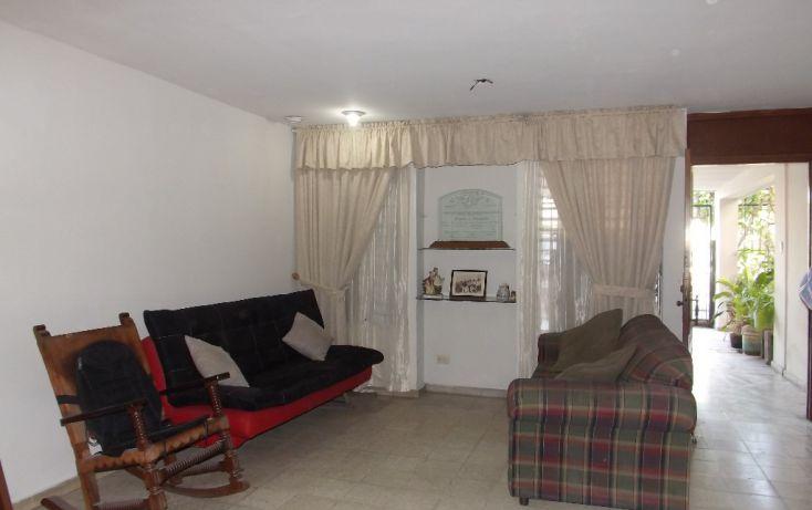 Foto de casa en venta en lázaro cardenas 447a, jorge almada, culiacán, sinaloa, 1697860 no 06