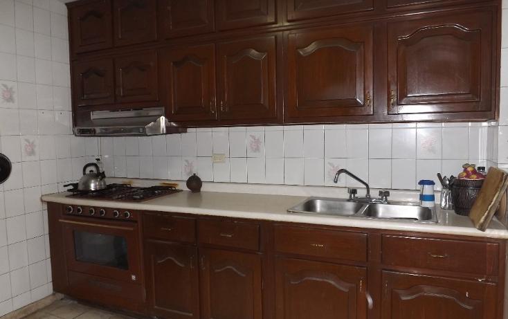 Foto de casa en venta en lázaro cardenas 447-a , jorge almada, culiacán, sinaloa, 1697860 No. 06
