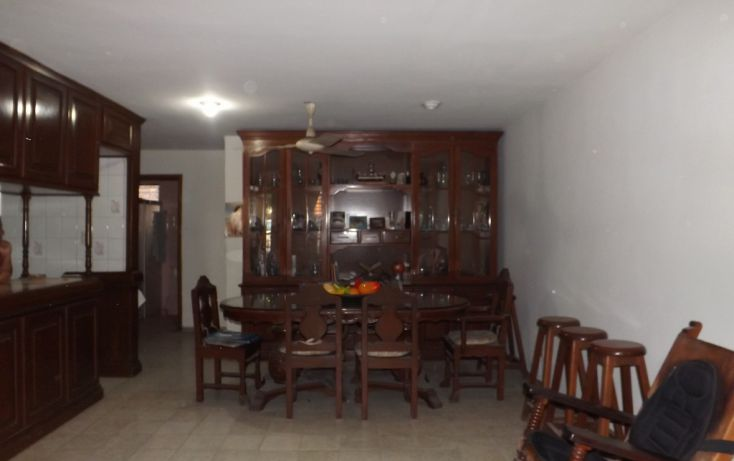 Foto de casa en venta en lázaro cardenas 447a, jorge almada, culiacán, sinaloa, 1697860 no 07