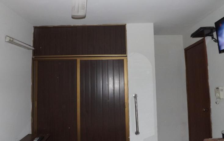 Foto de casa en venta en lázaro cardenas 447-a , jorge almada, culiacán, sinaloa, 1697860 No. 07