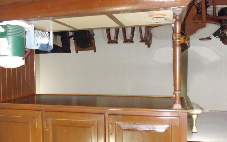 Foto de casa en venta en lázaro cardenas 447a, jorge almada, culiacán, sinaloa, 1697860 no 09