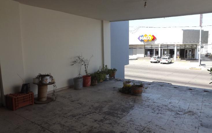 Foto de casa en venta en lázaro cardenas 447-a , jorge almada, culiacán, sinaloa, 1697860 No. 09
