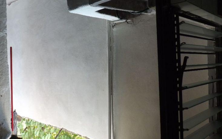 Foto de casa en venta en lázaro cardenas 447a, jorge almada, culiacán, sinaloa, 1697860 no 11