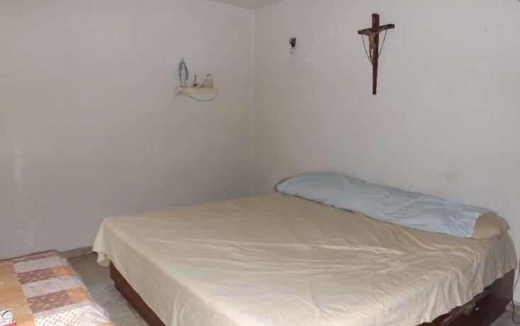 Foto de casa en venta en lázaro cardenas 447a, jorge almada, culiacán, sinaloa, 1697860 no 12