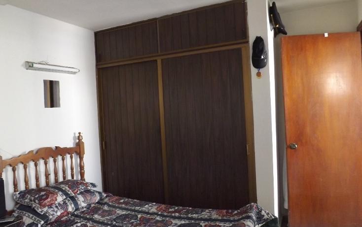 Foto de casa en venta en lázaro cardenas 447-a , jorge almada, culiacán, sinaloa, 1697860 No. 12
